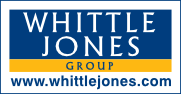 Whittle Jones